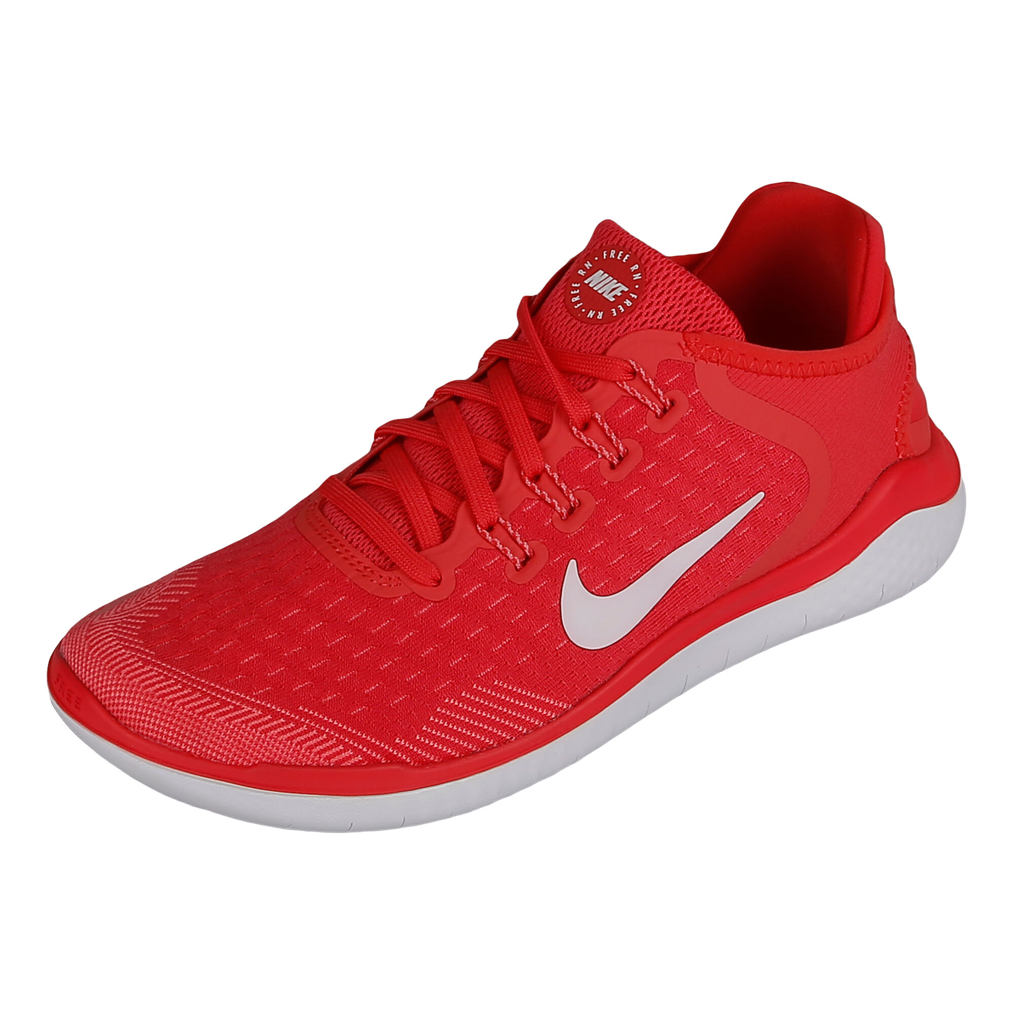 0e8013e9cff5 Nike  Nike  Nike  Nike  Nike  Nike  Nike  Nike  Nike  Nike. Free Run 2018  Women ...