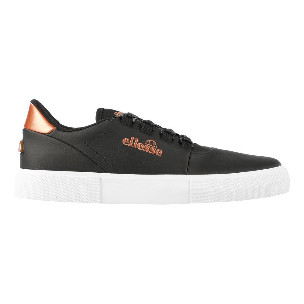 Alto D-Lux LTHR AF Sneakers Women