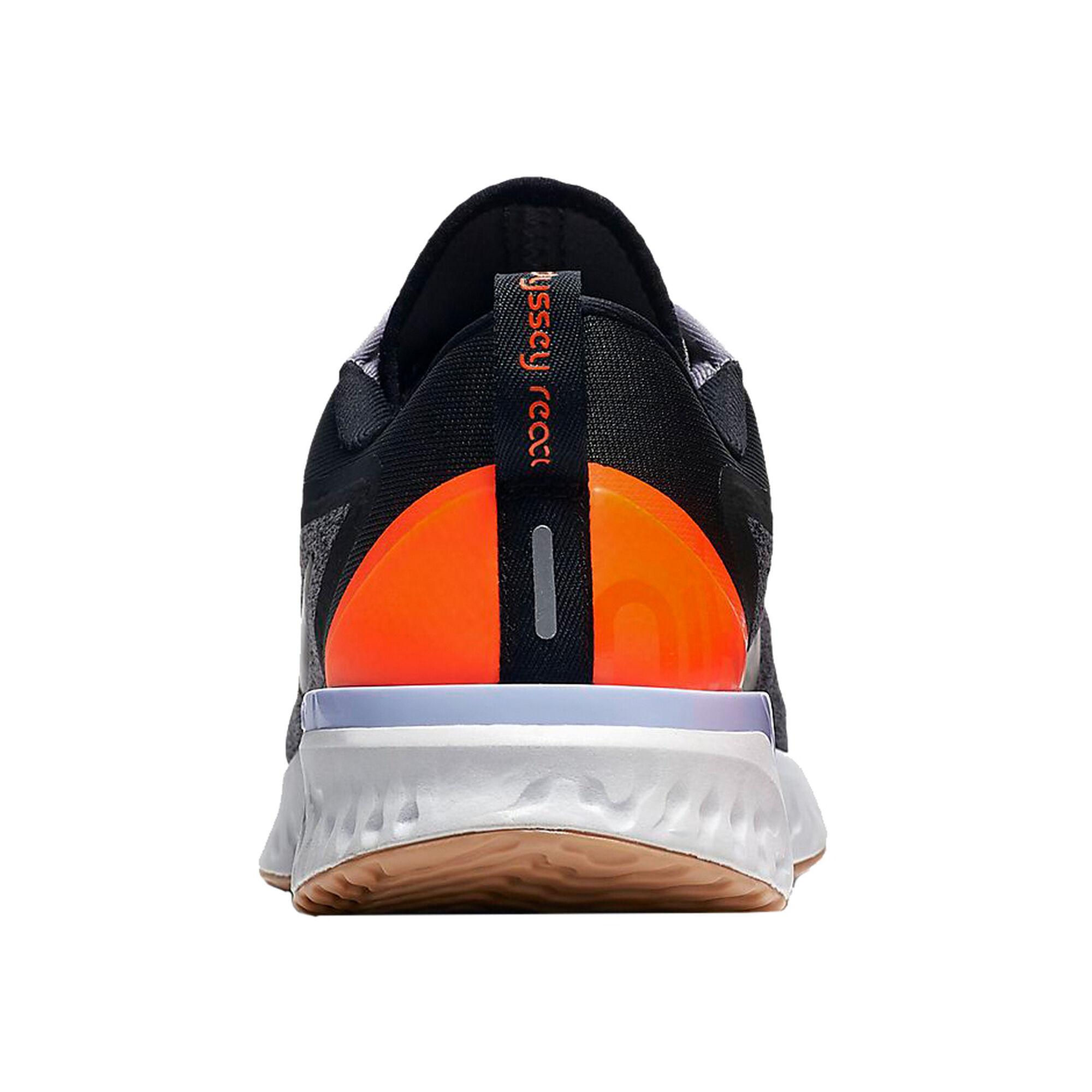 9ec87dd62976 Nike · Nike · Nike · Nike · Nike · Nike · Nike · Nike. Odyssey React Women  ...
