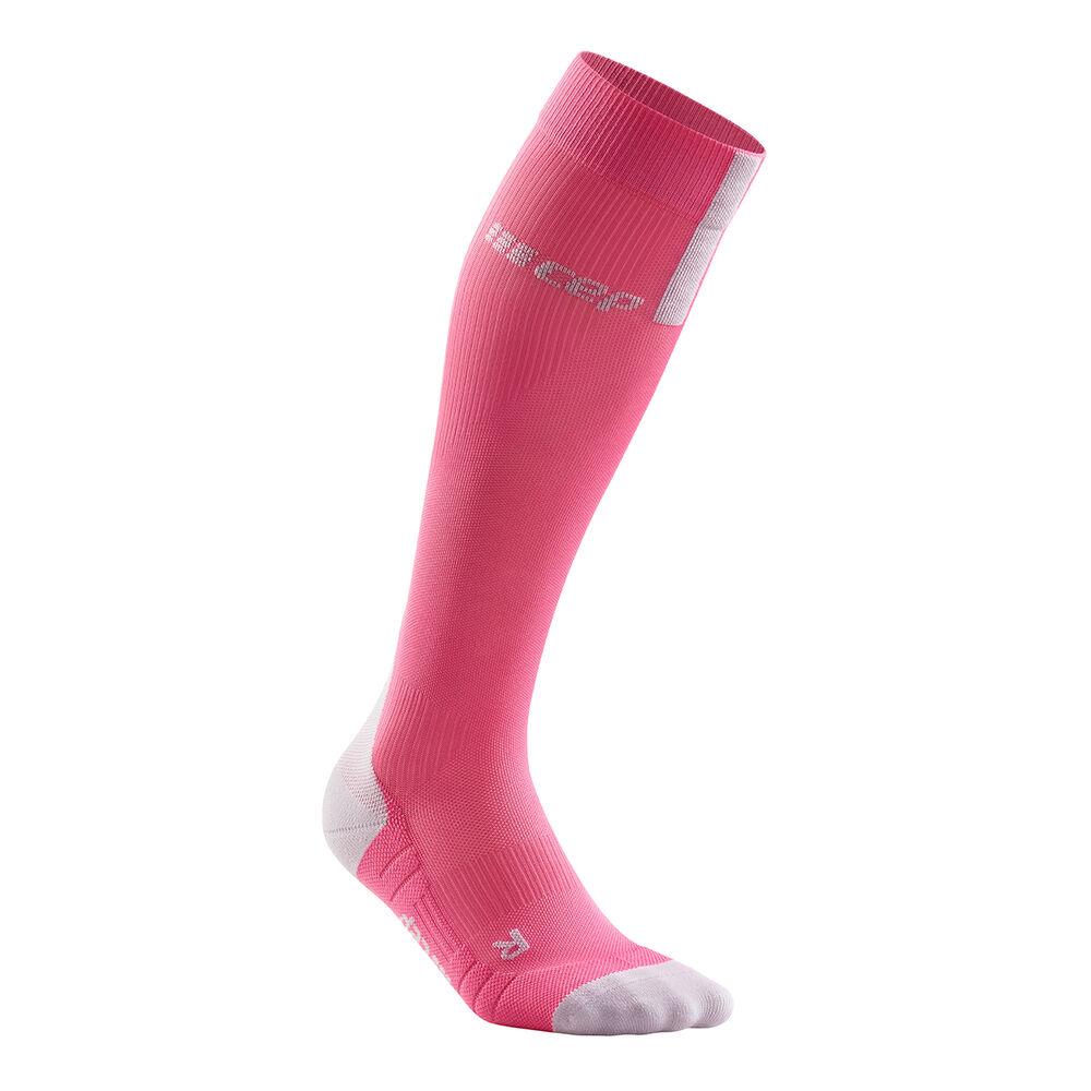 Run 3.0 Running Socks Women