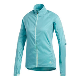 Supernova Jacket Women