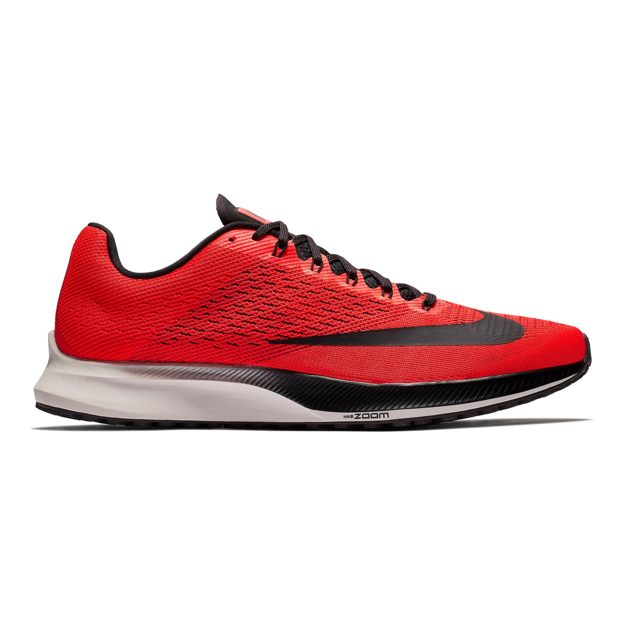 09c59a4617431 Nike  Nike  Nike  Nike  Nike  Nike  Nike  Nike. Air Zoom Elite 10 Men ...
