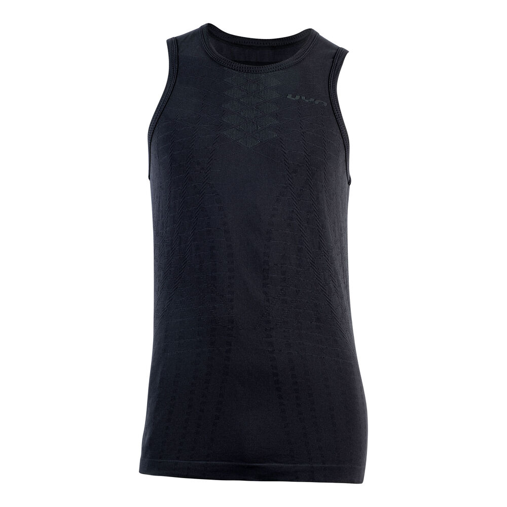 Activyon OW Tank Top Men