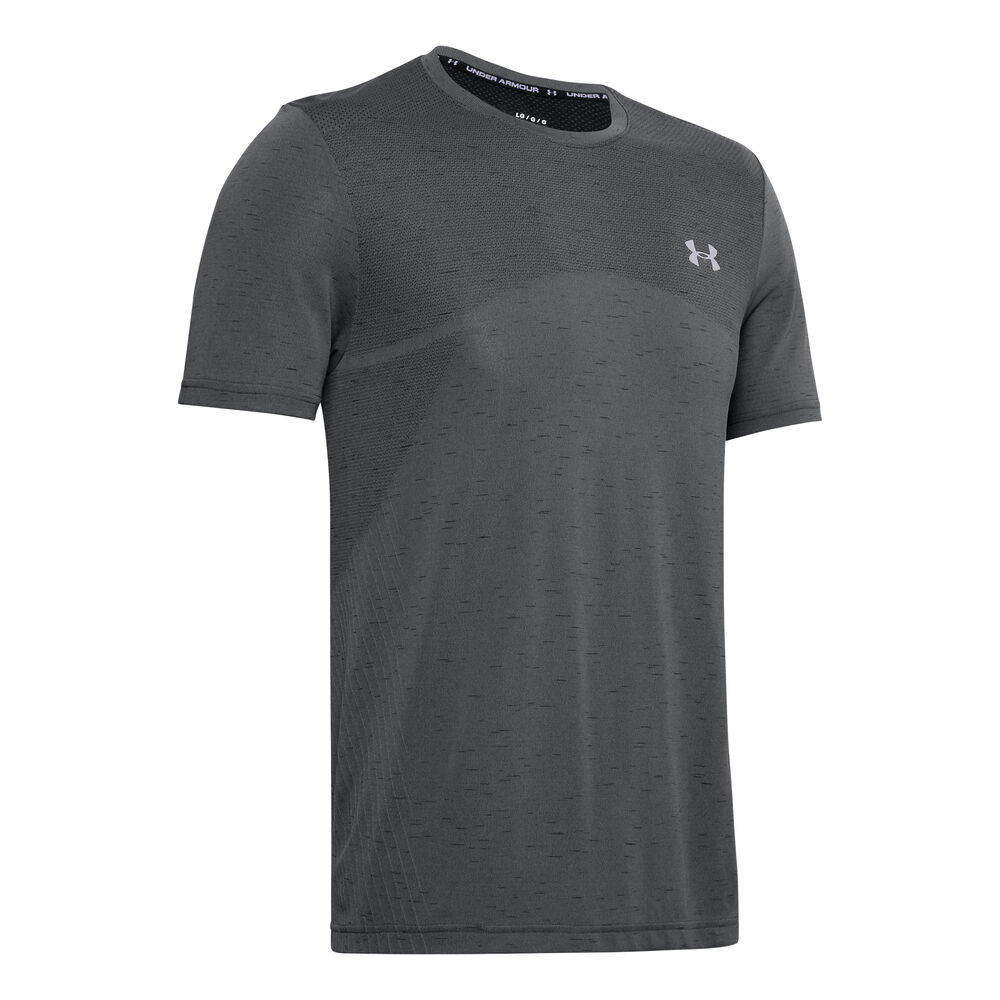Seamless T-Shirt Men