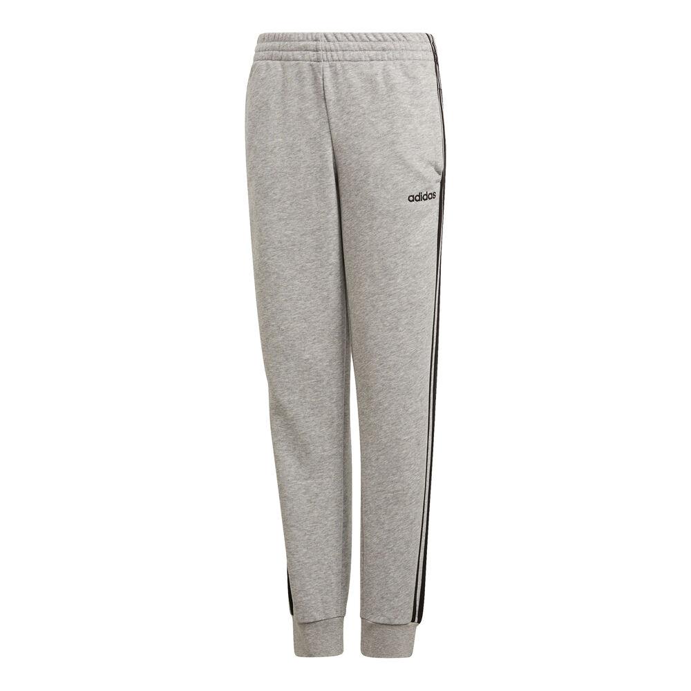 Essentials 3 Stripes Training Pants Women