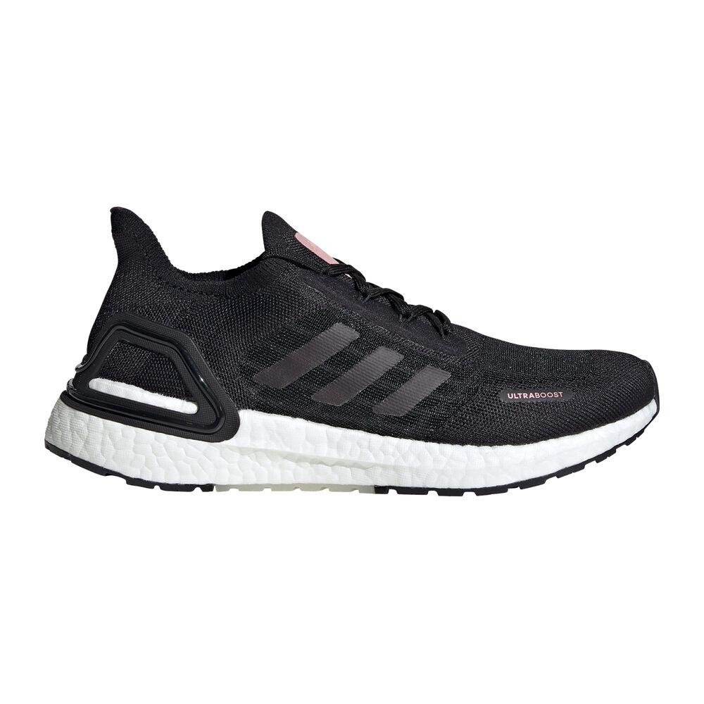 Ultra Boost A.RDY Neutral Running Shoe Women