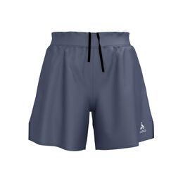 Millennium Shorts Women