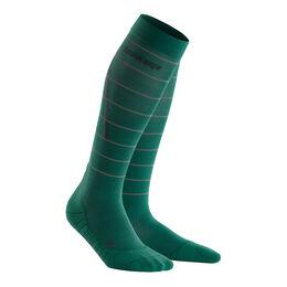 Reflective Socks Men