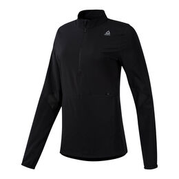 Running Essential Wind Jacket Women