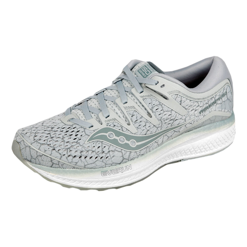 Triumph Iso 2 Neutral Running Shoe Women