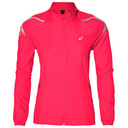 Icon Jacket Women