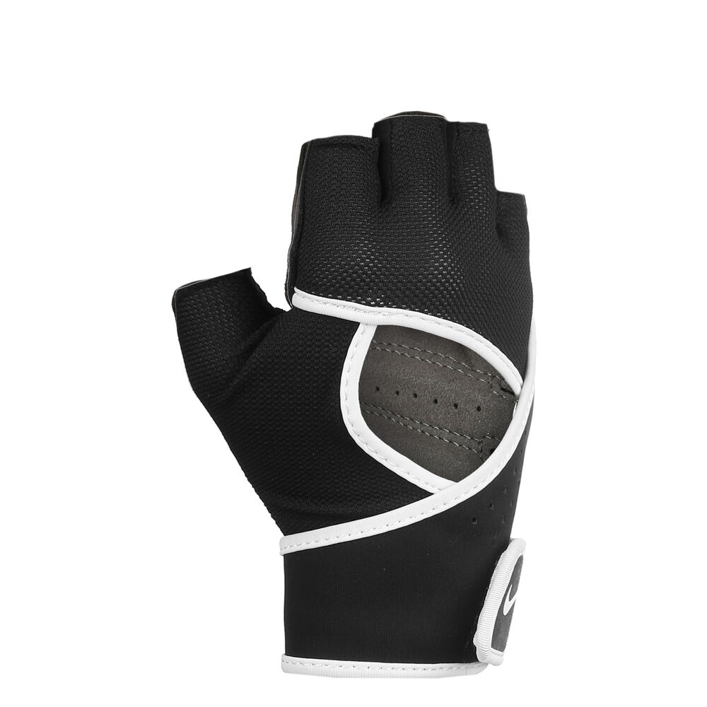 Gym Premium Gloves Women