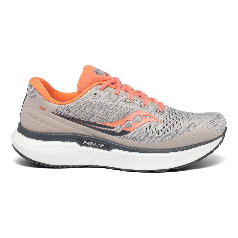 Triumph 18 Neutral Running Shoe Women