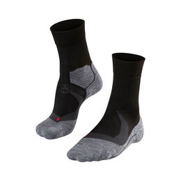 RU4 Cool Socks Men