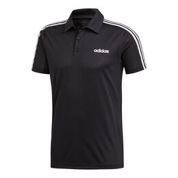 D2M 3 Stripes Polo Men