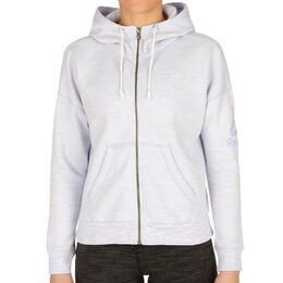 Elements Marble BB Full-Zip Women