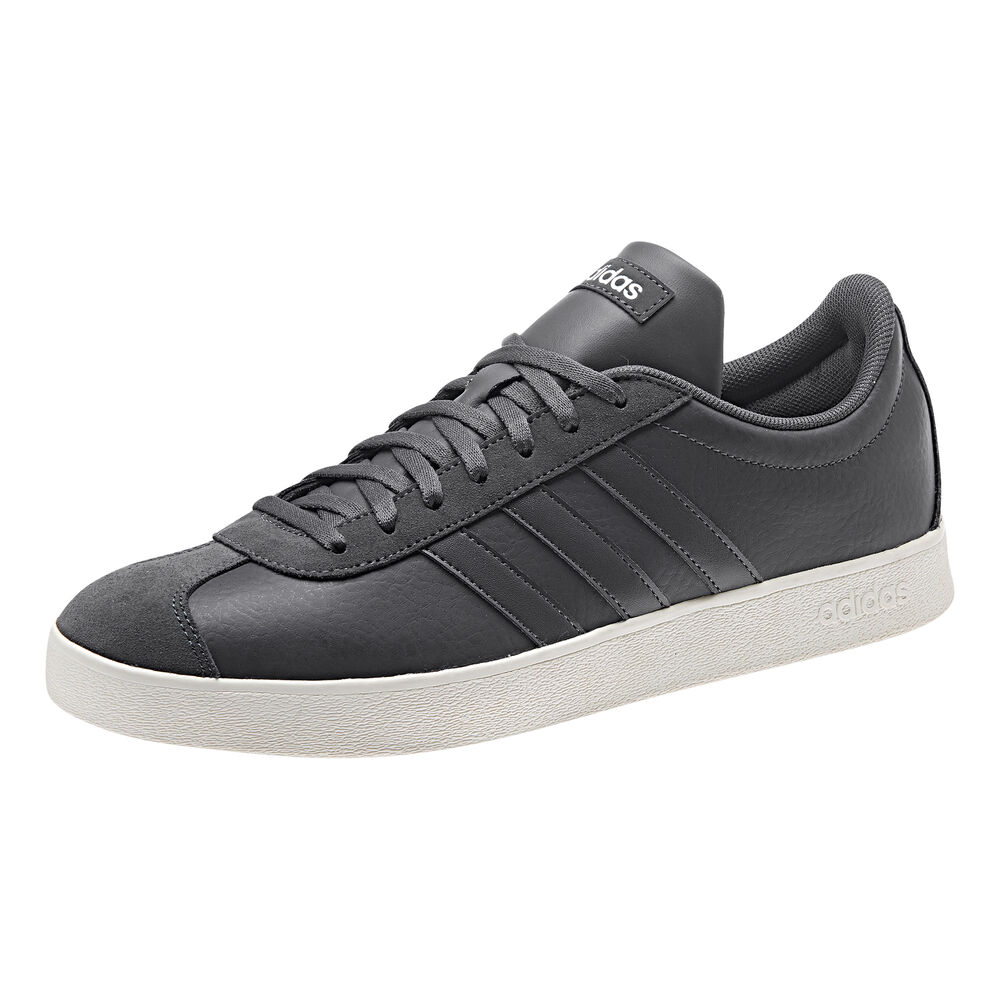 VL Court 2.0 Sneakers Men