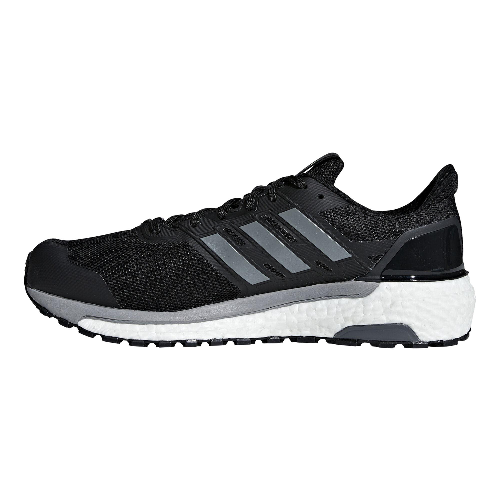 low priced 92d57 c80a1 adidas · adidas · adidas · adidas ...
