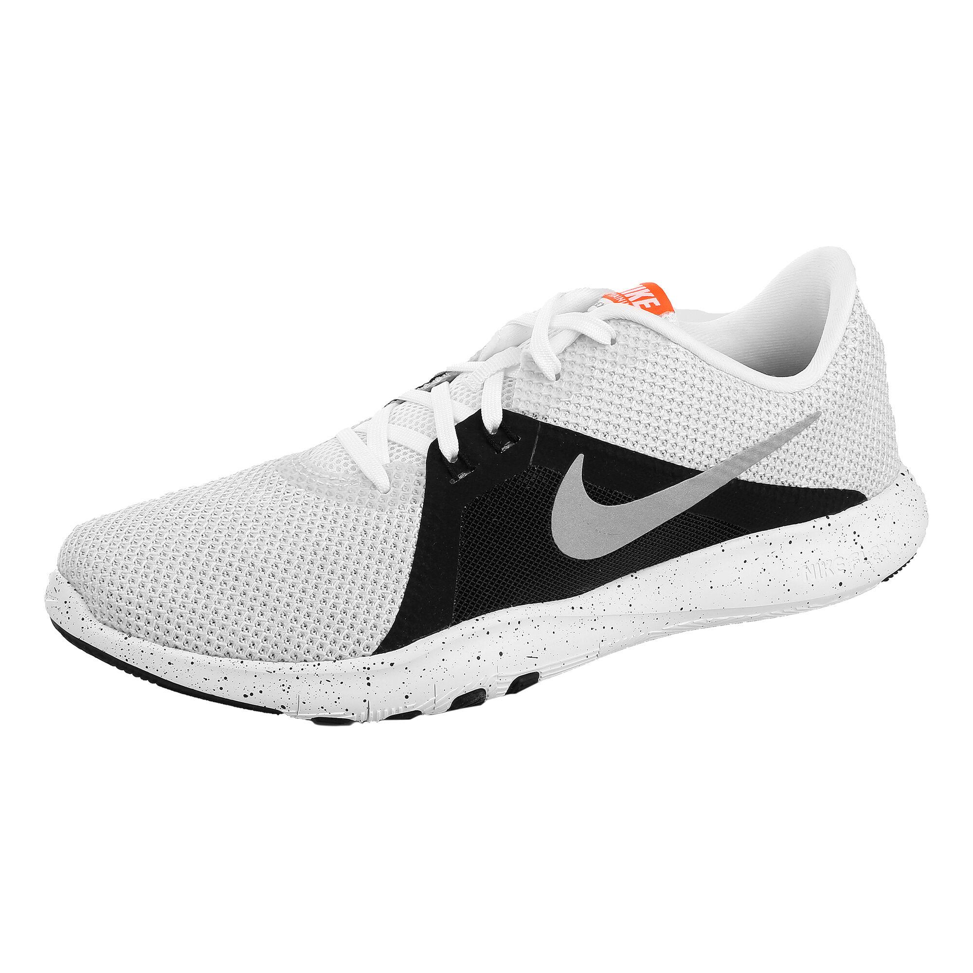 18c57600c4bb05 Nike · Nike · Nike · Nike · Nike. Flex 8 Training Shoe Women ...
