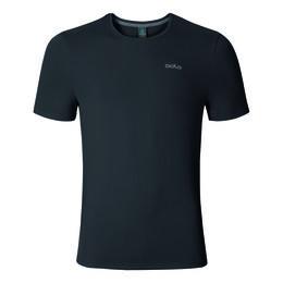 Sillian Crew Neck T-Shirt Men