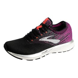 Ricochet Running Shoe Women