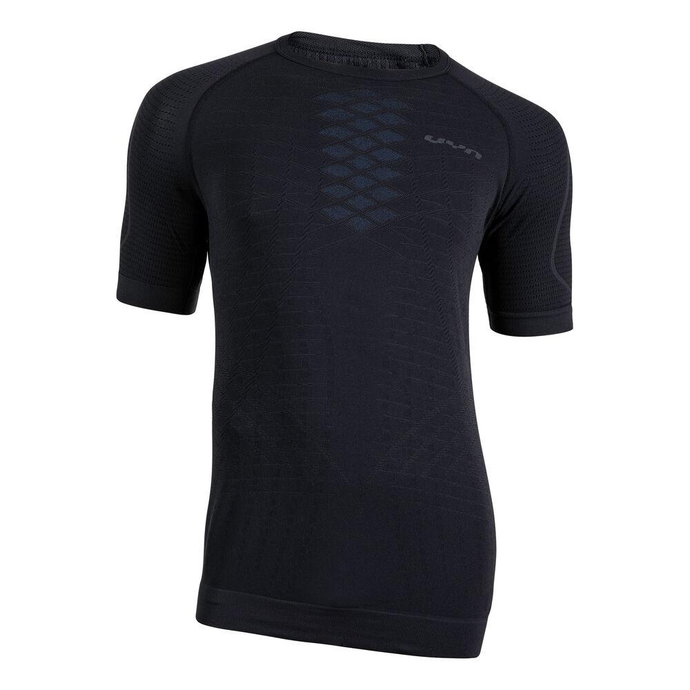 Activyon OW T-Shirt Men