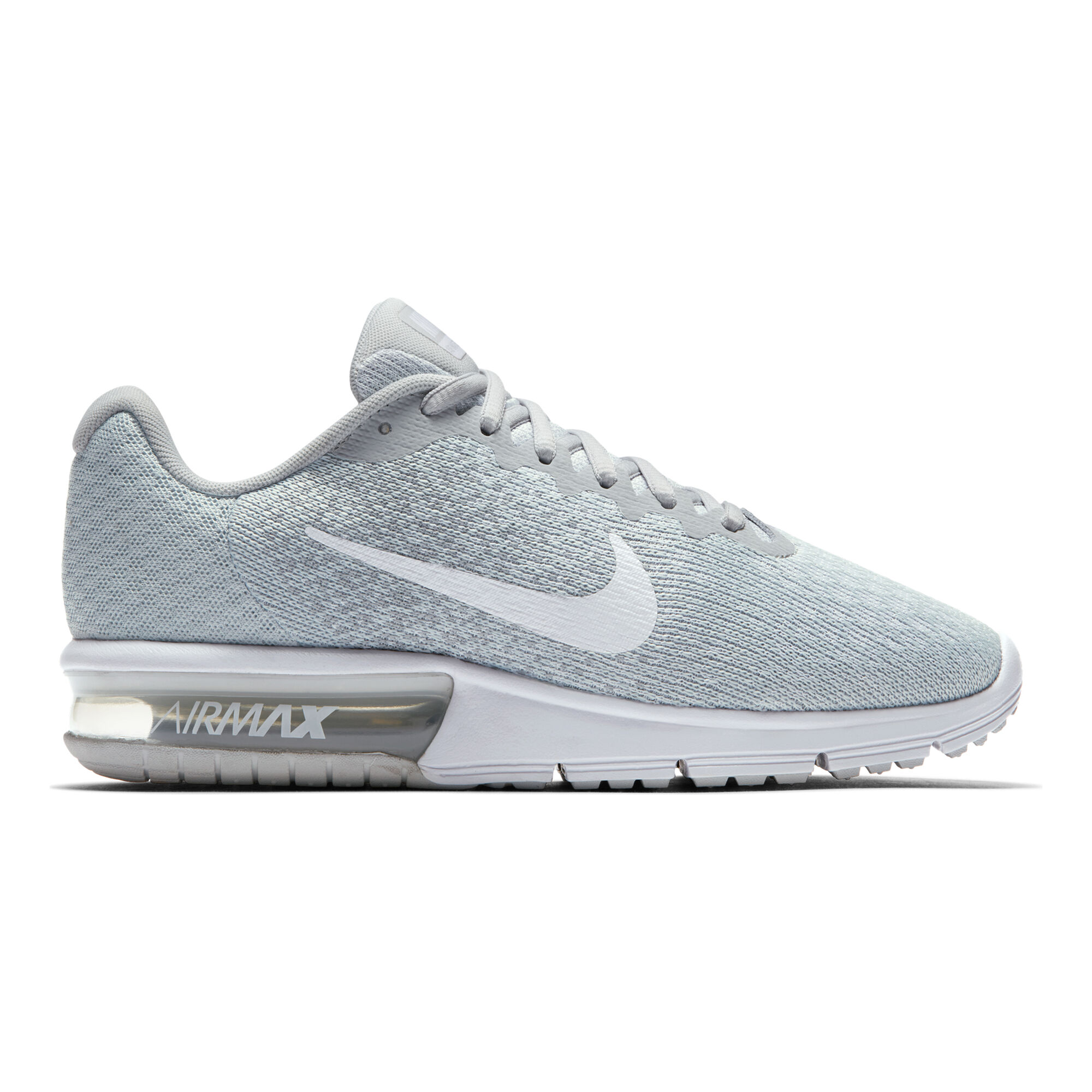 a52ca6e6fe46a Nike  Nike  Nike  Nike  Nike  Nike  Nike  Nike. Air Max Sequent 2 Women ...