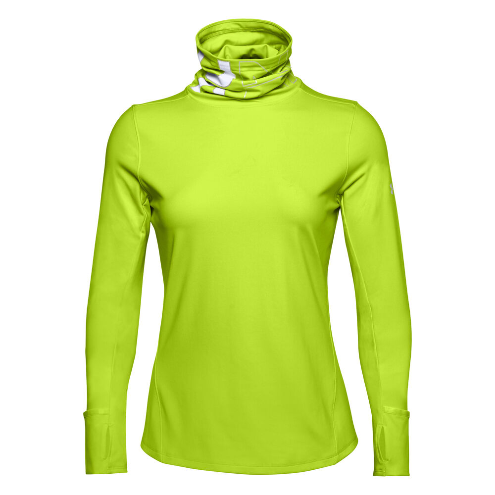Coldgear Ignight Long Sleeve Women
