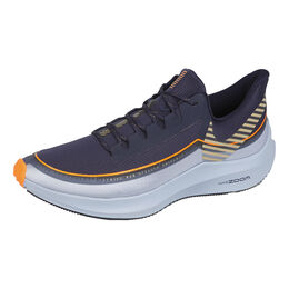 Zoom Winflo 6 Shield Men
