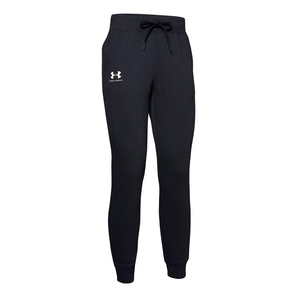 Rival Sportstyle Graphic Fleece Training Pants Women
