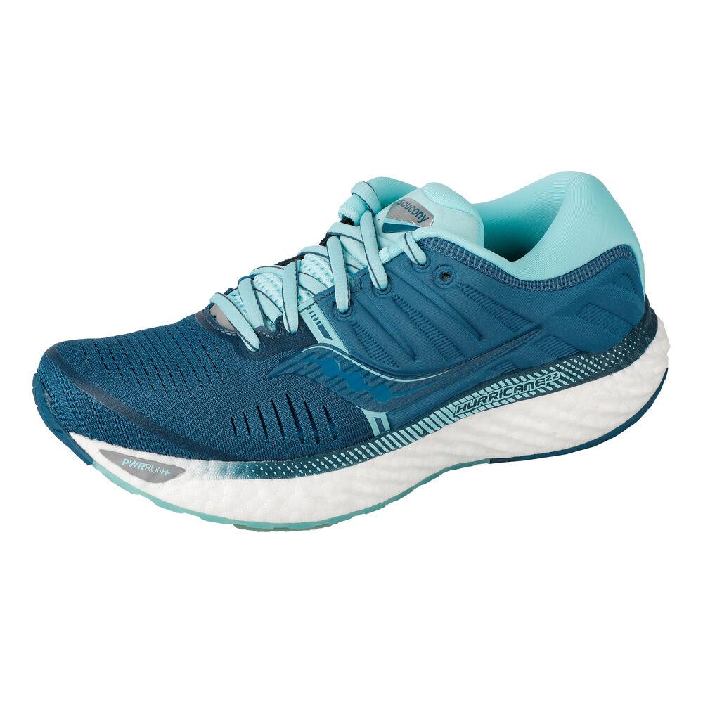 Hurricane 22 Stability Running Shoe Women