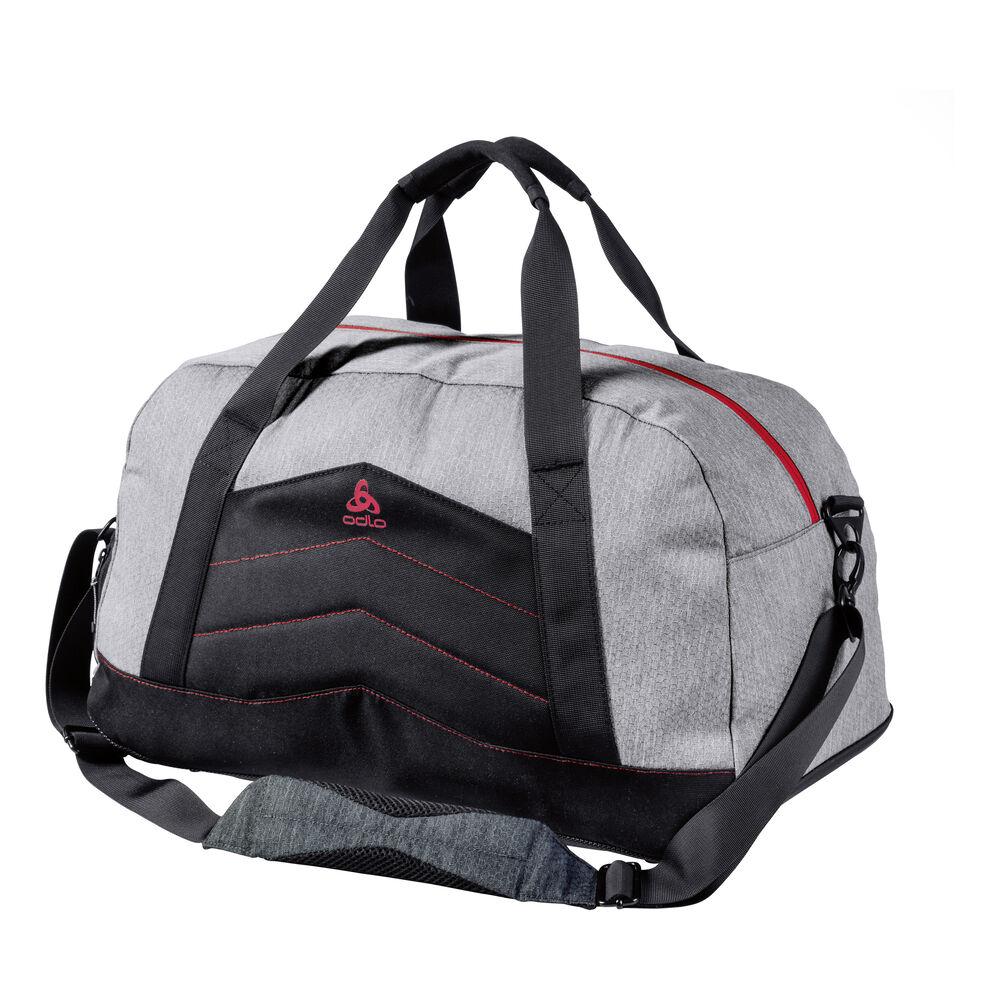 Active Sports Bag