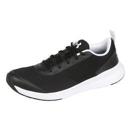 Aura Trainer Women