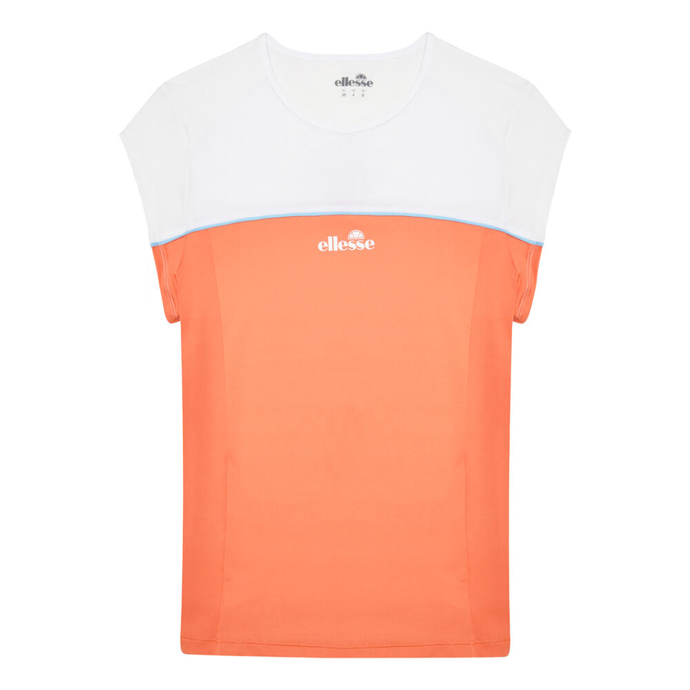 Polaris T-Shirt Women