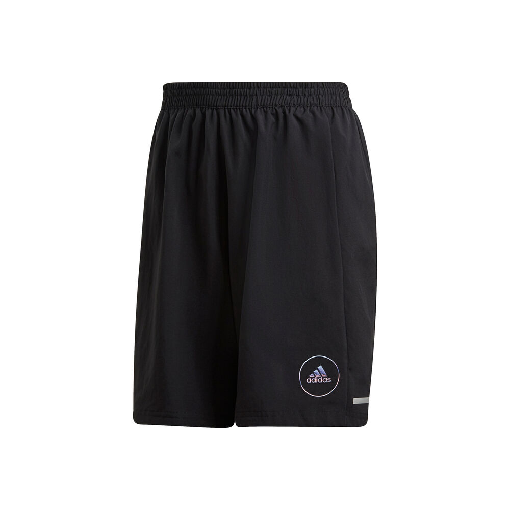 Own The Run 5in Shorts Men