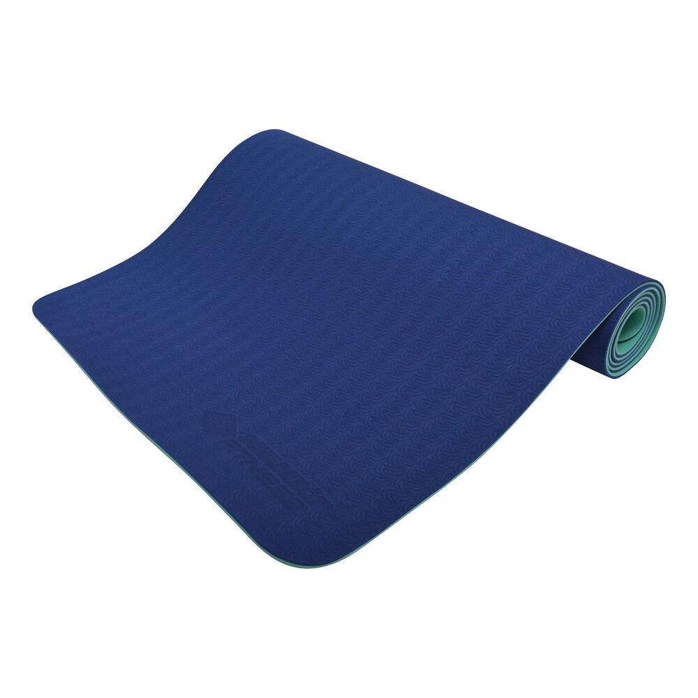 Zweilagige Yoga Mat