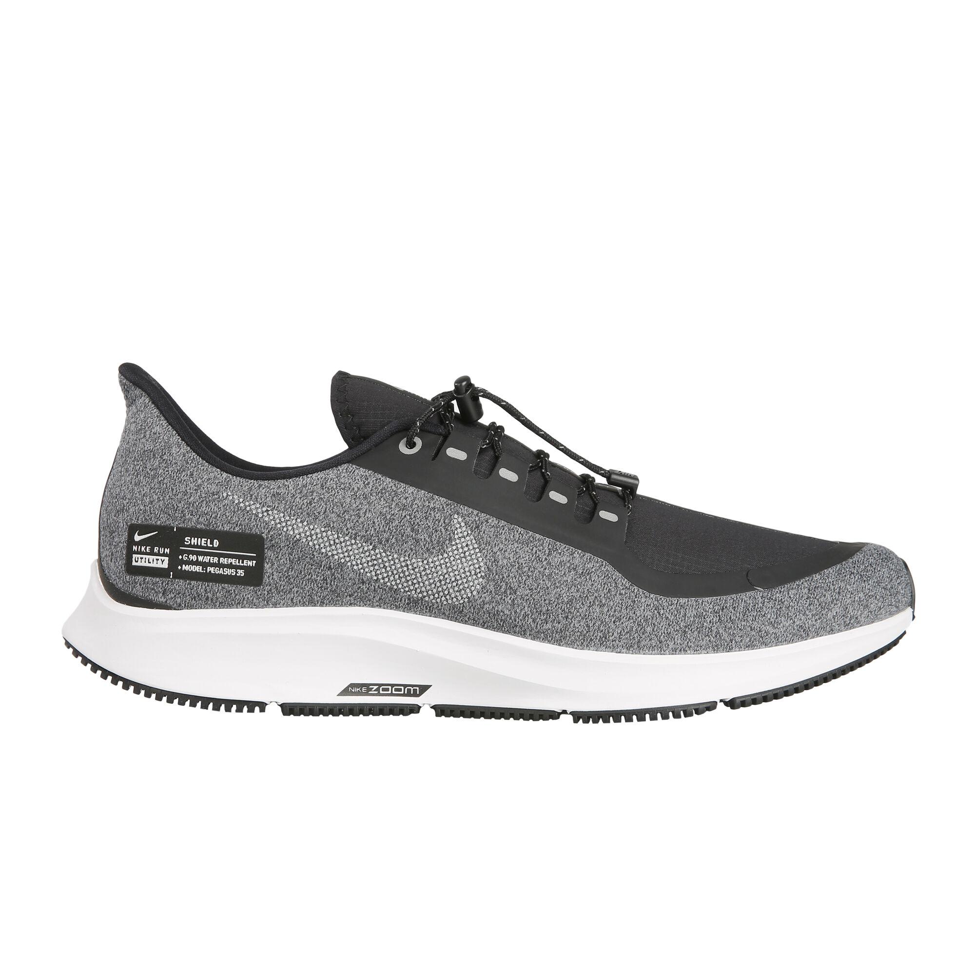 d6c82d1616598 Nike · Nike · Nike · Nike · Nike · Nike · Nike · Nike · Nike. Air Zoom  Pegasus 35 Shield ...