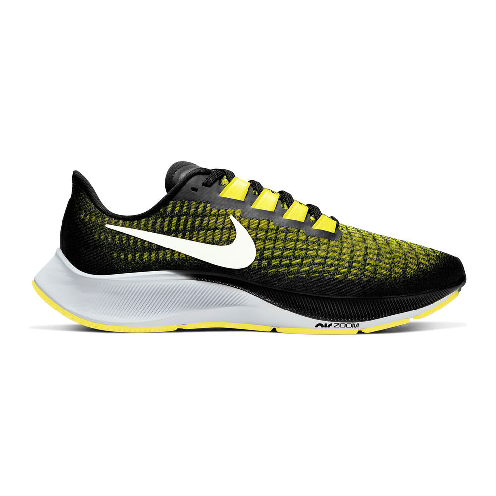 Air Zoom Pegasus 37 Stability Running Shoe Men