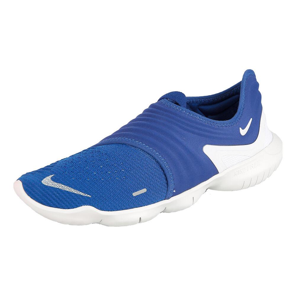 Free Run Flyknit 3.0 Natural Running Shoe Men