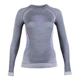 Fusyon UW Shirt Women