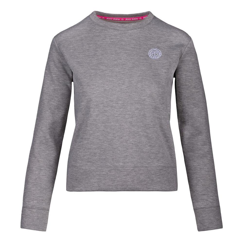 Mirella Basic T-Shirt Women