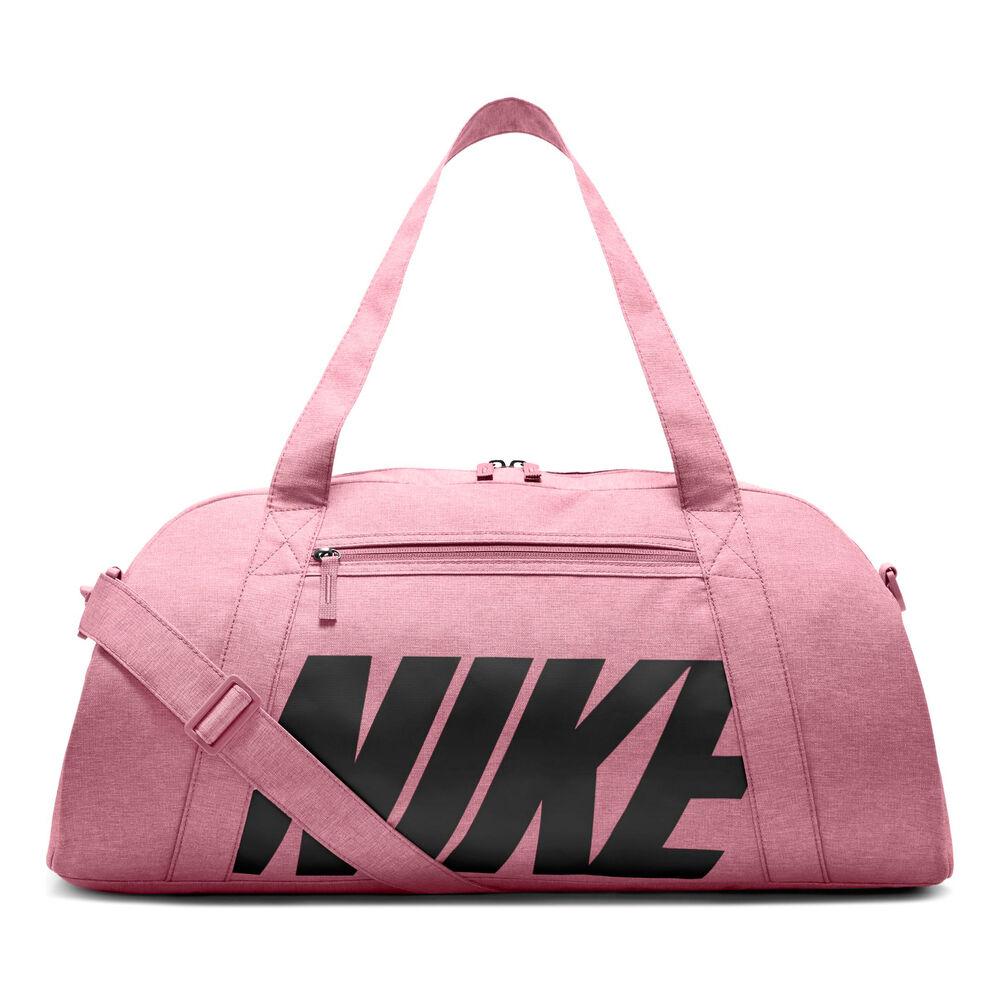 Gym Club Duffle Sports Bag