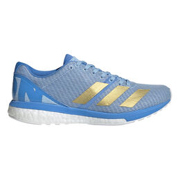 Adizero Boston 8 RUN Women