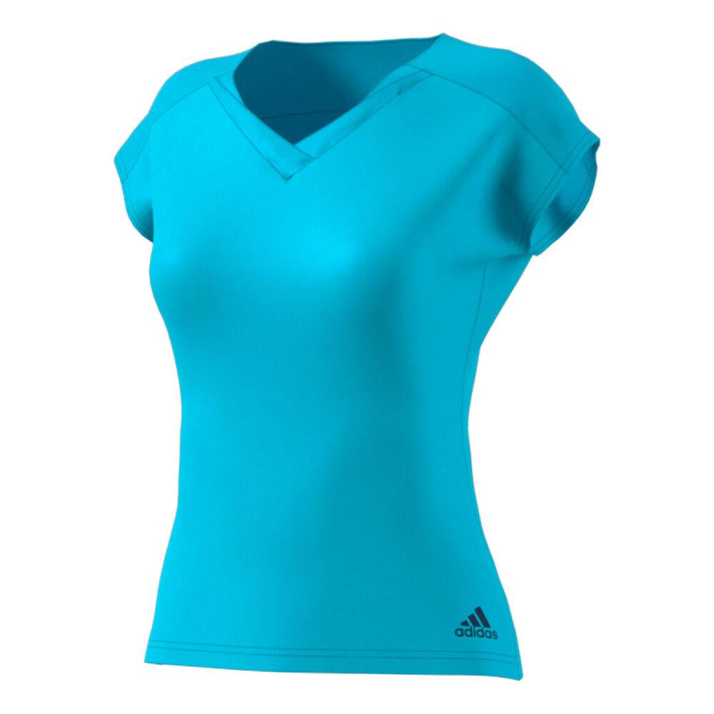 Line T-Shirt Women