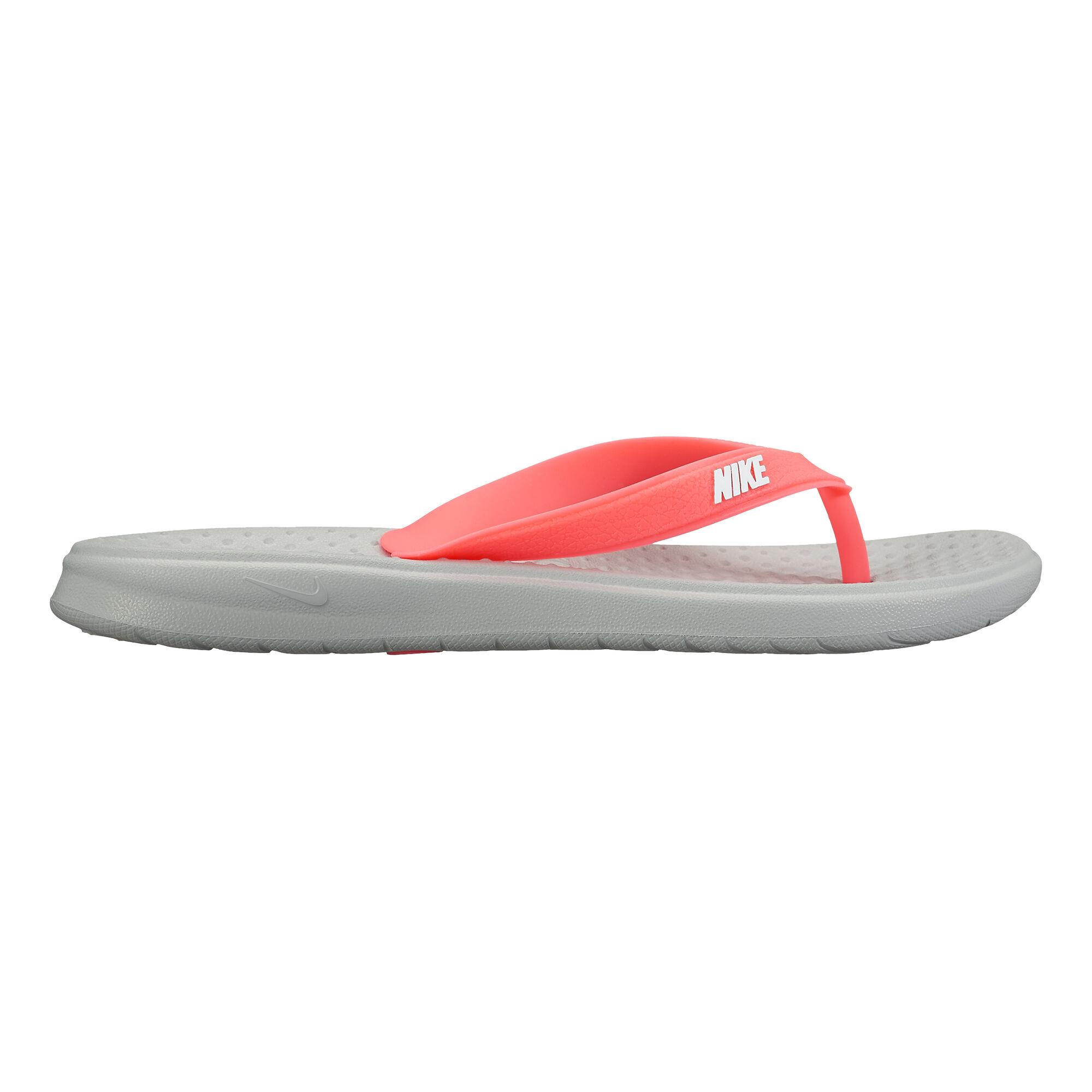 a79f8bd83931 Nike · Nike · Nike · Nike · Nike. Solay (GS PS) Thong Girls ...