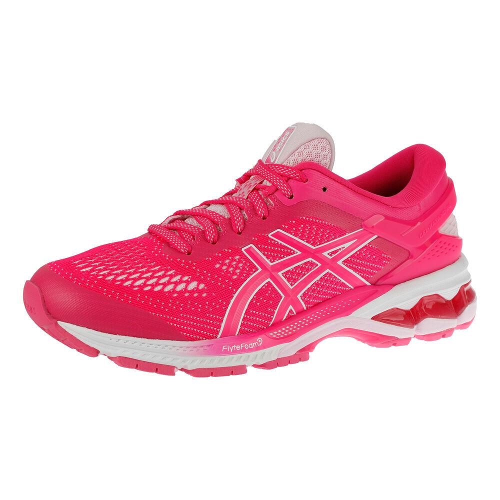 Gel-Kayano 26 Stability Running Shoe Women
