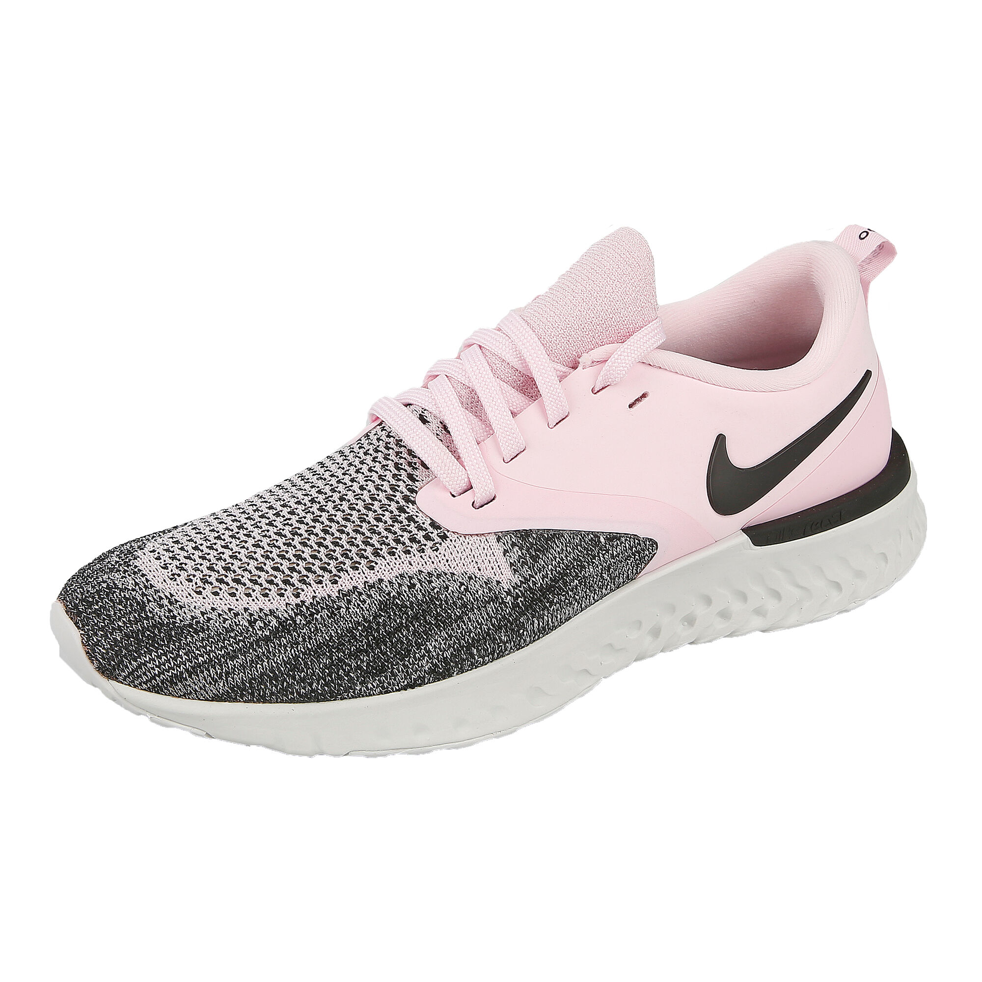 f7e155f9f3eb Nike  Nike  Nike  Nike  Nike  Nike  Nike. Odyssey React Flyknit 2 Women ...