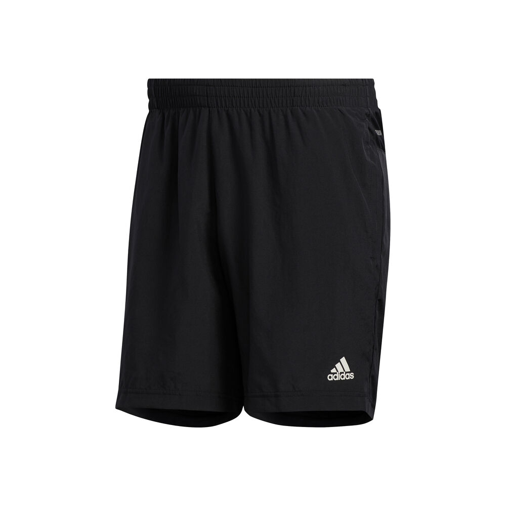 Run It Primeblue Shorts Men