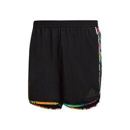 Floral M20 5in Shorts Men