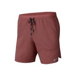Flex Stride 7in Shorts